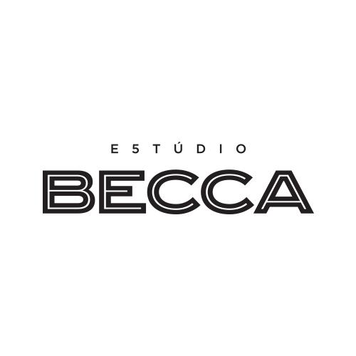 Estudio Beca
