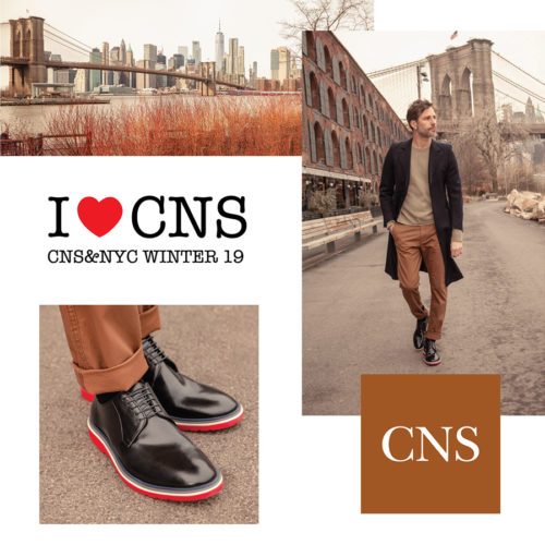 CNS-TUDOR WINTER 19