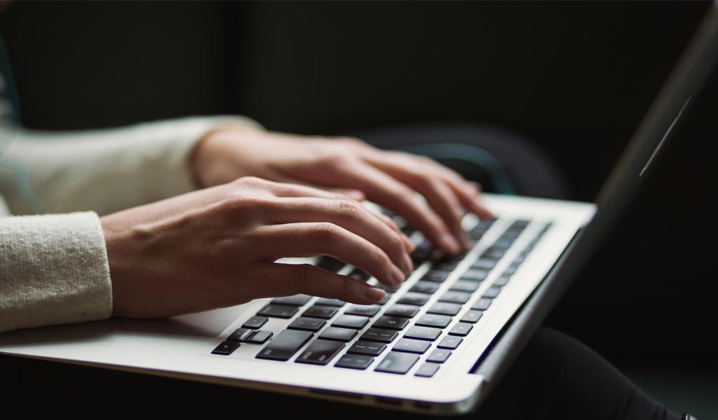 UX Writing – a escrita pensada na experiência do usuário