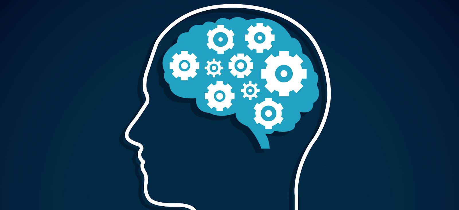 Você sabe o que é Design Thinking?