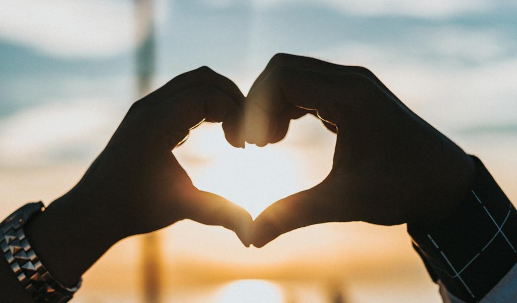 Lovemarks – Marcas que são muito mais que apenas marcas