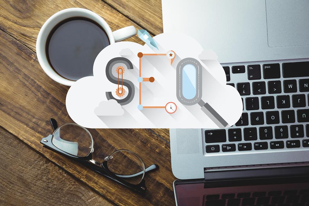 O que é SEO e qual a importância dele para o seu site