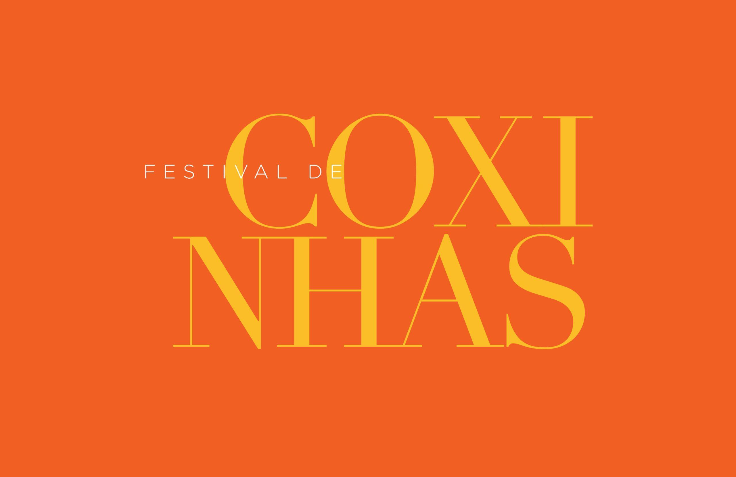 Festival de Coxinhas – Ofner